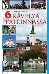 6_kavelya