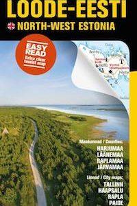 regio_north_west_estonia