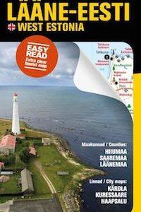 regio_west_estonia