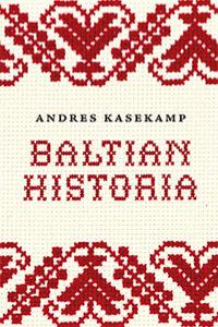 baltian_historia