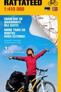 eesti_rattateed