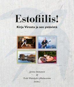 estofiilis