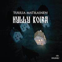 hullu_koira