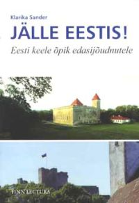 jalle_eestis