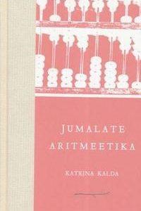 jumalate_aritmeetika