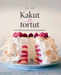 TORDID_Kansi_Suomi.indd