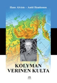 kolyman
