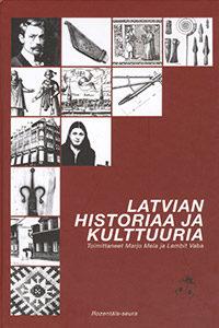 latviankirjakuva