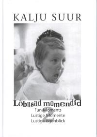 lobusad_2