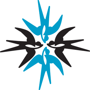 logolinnut_web