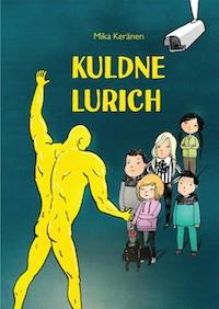 lurich