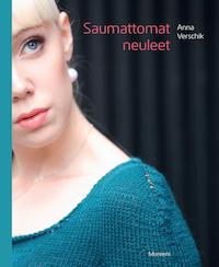 Saumattomat_kansi.indd