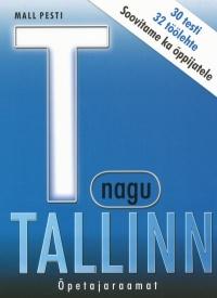 T_nagu_Tallinn