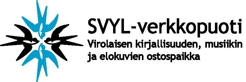 SVYL-Verkkopuoti