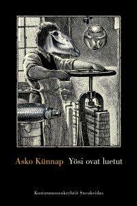 asko-kunnap-yosi-ovat-luetut-200x300