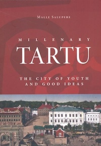 millenary-tartu