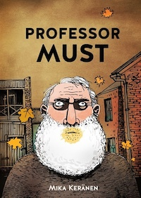 professor-must