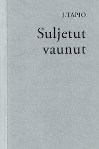 suljetut_vaunut