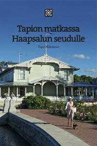 tapio_haapsalu