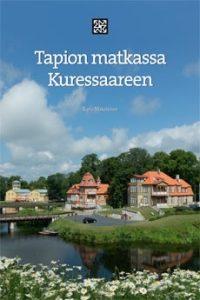 tapio_kuressaare