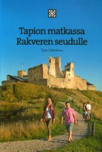 tapio_rakvere