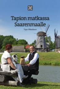 tapio_saarenmaa