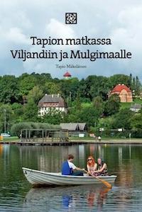 tapio_viljandi
