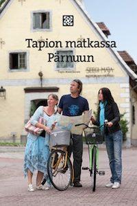 tapion_Parnu