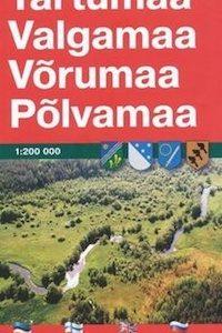 tartumaa-valgamaa-võrumaa-põlvamaa-1-200-000