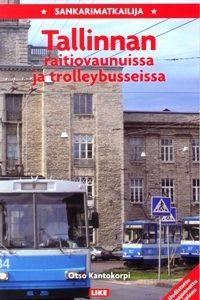 trolleybusseissa_kuva