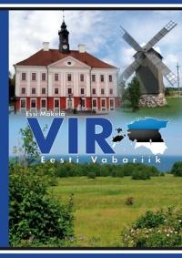 viro_vabariik