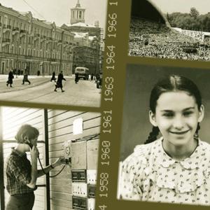 Vironkielinen kirjallisuus