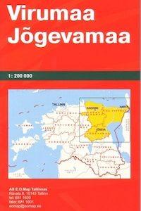 virumaa-jõgevamaa-1-200-000