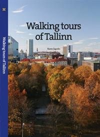 walking_tours