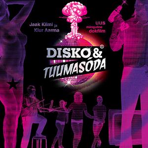 DVD:t