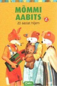 aabits_2