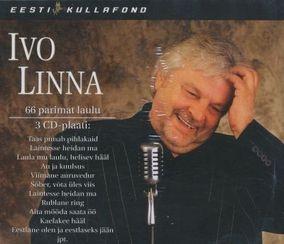 eesti-kullafond-ivo-linna-3cd