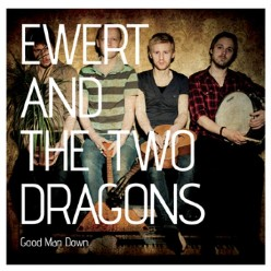 ewert-and-the-two-dragons