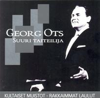 georg_cd
