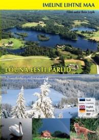 louna-eesti