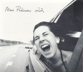 mari-pokinen-22-2010-cd