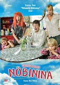 nobinina