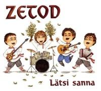 zetod_sanna