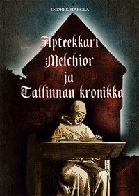 Kronikka kansi.indd