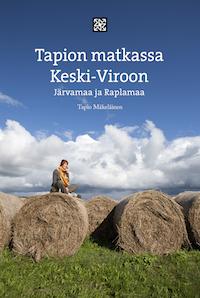 Tapion_Keski-Viroon