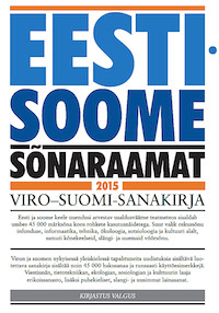 eesti_soome