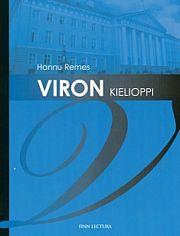 viron_kielioppi