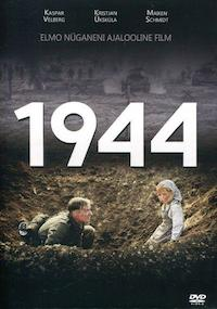 1944-2015-dvd