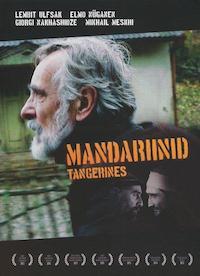 mandariinid-2014-dvd