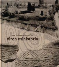 viron-esihistoria